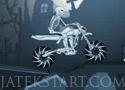 Devil's Ride 2 Játékok