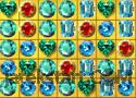 Diamond Valley játék