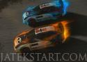 Dirt Racers Játékok