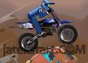 DirtBike Fun Játékok
