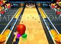 Disco Deluxe Bowling gurítsd a golyót