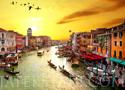 Discover Italy cserélgess és találj tárgyakat