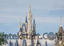 Disney Land Crystal Hunter Játékok