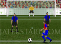 Dkicker 2 Italian Soccer lőj gólokat