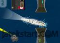 Dock it Játék