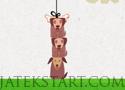 Dogs Játékok