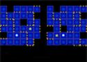 Double Maze játék