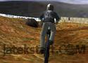 Downhill Duel játék