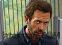 Dr House - Online Játékok
