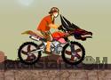 Dragon Rider Játék