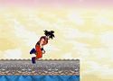 Dragon Ball Z: Snakeway