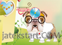 Dr. Bulldogs Pet Hospital játék