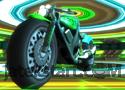 Drift n Burn 4 Drift Cycle Játékok