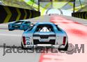 Drift n Burn 3 játék