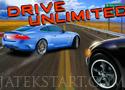 Drive Unlimited Játékok
