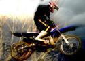 Drunk Rider játék