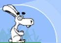 Drunken Rabbit szerezd meg az itokát a spicces nyuszival