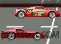 N20 Rush játék