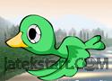 Duck Hunt játék