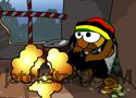 Dump Escape Játékok