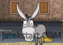 Dungfoo Donkey játék