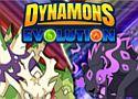 Dynamons_alt_125x90
