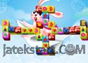 Easter Mahjong Online Játékok