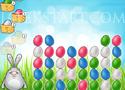 Easter Crazy párosítsd a tojásokat