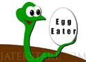Egg Eater Játékok