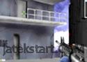 Elite Shooter játék