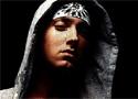 Eminem Játék