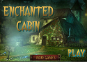 Enchanted Cabin