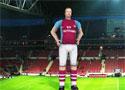 England Soccer League Játékok