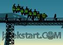Epic Coaster Játék