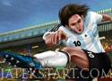 Epic Soccer Játékok