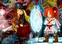Epic Battle Fantasy játék