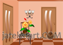 Escape The Farmhouse - Játékok