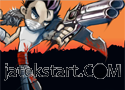Evil Slayer Játékok