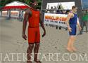 Extreme Triathlon Játék