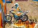 Extreme Trial játék