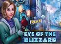 Eye of the Blizzard