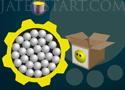 Factory Balls 4 Játékok
