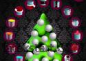 Factory Balls Christmas Edition Játékok