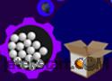 Factory Balls 1 játék