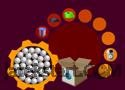 Factory Balls 2 játék