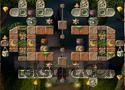 Fairy Treasure játék