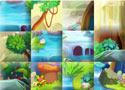 Fantasy World Játékok