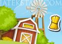 Big Farm játék