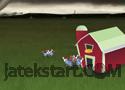 Farm Twister Játék