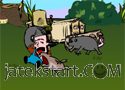 Farmer McJoy játék